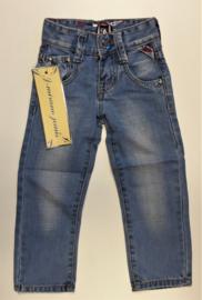 JM07 Jeans ( 10 pcs)