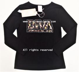 ZM5326 shirt DIVA CAMEL  (7pcs)