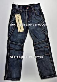 JM1808 Jeans (10pcs)
