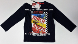 FRHM1126 shirt NAVY (4pcs)