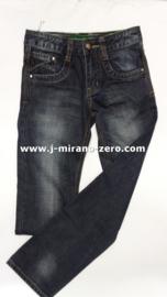 JM15 jeans (10pcs)