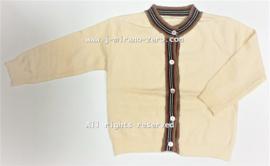 ZMCN025-1 vest (5pcs)