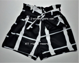 FRart8471 pants (6pcs)