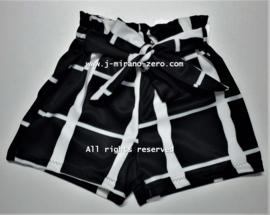 FRart8471 shorts (6pcs)