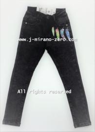 FRK720 jeans (6pcs)