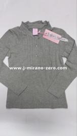 ZM3911 Grijs  (7pcs) shirt