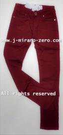 FRMM263-1 pants (8 pcs)