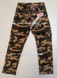 ZM3070 ARMY pants (10pcs)