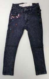 FRKC 727 jeans marine (6pcs)