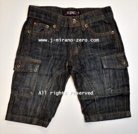 FRLP067 short (10pcs)