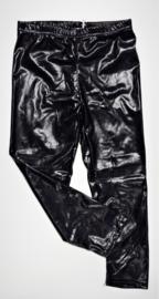 FRJA6123/G20 legging (6pcs)