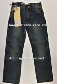 JM1843 jeans (10pcs)