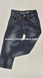 JM19 jeans (10pcs)