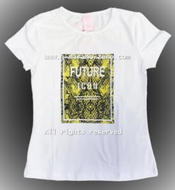 ZM5229 shirt (7pcs)