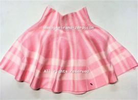 FRKS910 rok roze  (6pcs)