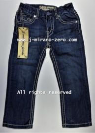 JM1310 jeans (10 pcs)