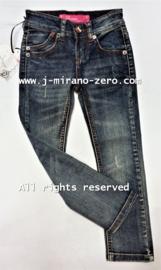 ZM1809 Italian jeans (10 pcs)