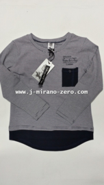ZM3958 shirt (7pcs) nog enkele pakketten