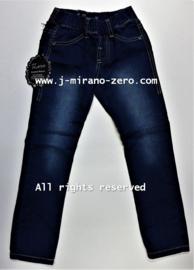 JM1815 jeans ( 10pcs)