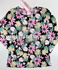 ZM3909 roze  shirt  (7pcs) ) nog enkele pakketten