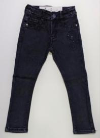 FRKC 747 jeans marine (6pcs)