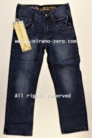 JM09 jeans ( 10pcs)!