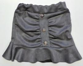 Rokken/jupe/skirts/gonna