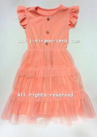 FRart1103 jurk (6pcs) nog enkele pakketten