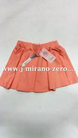 ZM3957  roze  (6pcs)