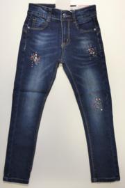 FRKC 705 Jeans blauw (6pcs)