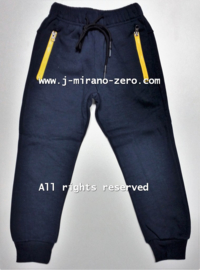 FRFS29855B joggingbroek  NAVY  (6pcs)
