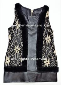 Jurken/Dresses/Robe/abito