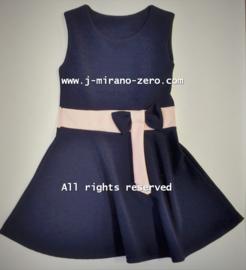 FRart JULIA-1 jurk (6pcs)