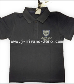 ZM5006 polo marine  (7pcs)