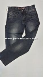JM18 jeans (10 pcs)