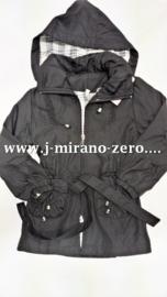 FR9001 jas (6pcs)