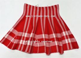 FRKS910 rok rood (6pcs)