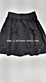 FRG359 rok zwart (6pcs)