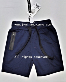 ZM5135 short  marine (7pcs)  nog enkele pakketten
