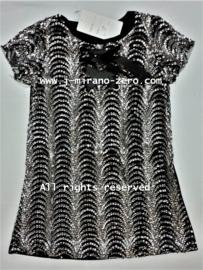 FRHS7196 jurkje (6pcs nog enkele pakketten