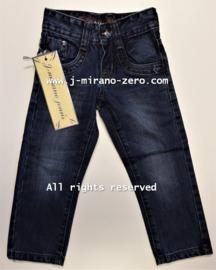 JM014 Jeans ( 10pcs)