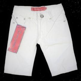 Broeken/ Leggings/shorts