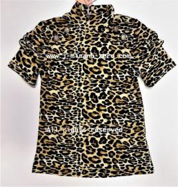 ZM5267-1 shirt  PANTER   (7pcs)