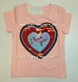 FRHS2005 shirt (6pcs)