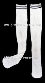 XFR HANAYA  kousen OFF WHITE  (6pcs)