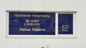 J Mirano-zero