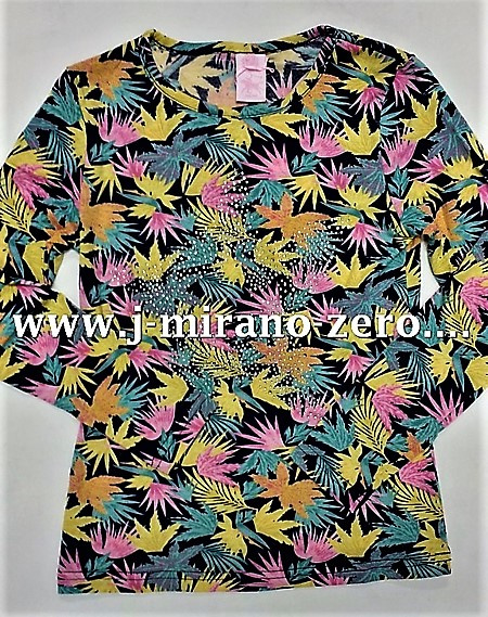 ZM3908  Navy shirt   (7pcs)  nog enkele pakketten