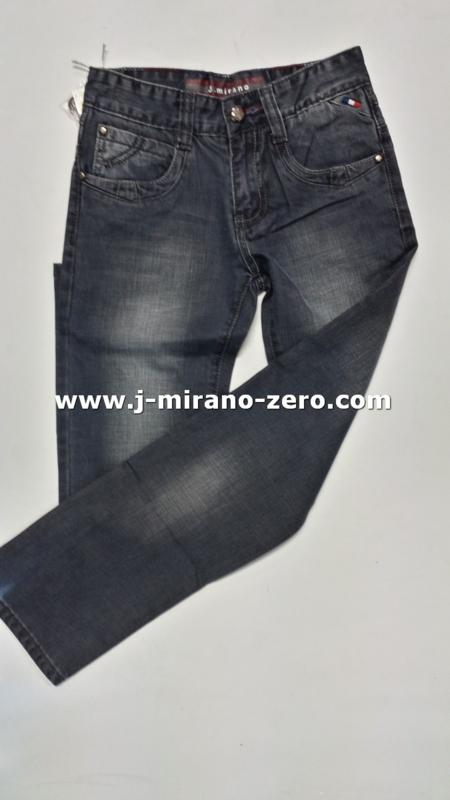 JM18 jeans (10 pcs)nog maar enkele pakketten