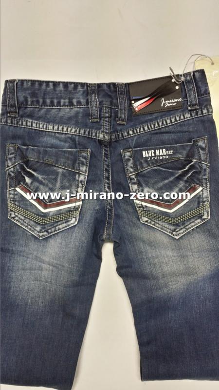 JM16 jeans (10 pcs)