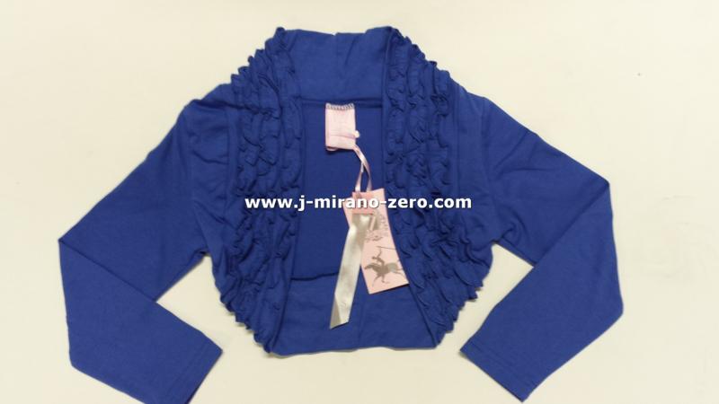 ZM1357 Blauw (10pcs)